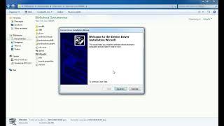 MTK8382 GPad mini firmware