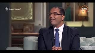 صاحبة السعادة - المؤرخ محمد شوقي : أم كلثوم رفضت أغنية (الربيع) خوفاً من فريد الأطرش