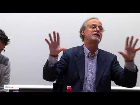 Café éthique - Capitalisme financier : La crise a-t-elle rendu la finance plus sage ? [S4E2 - 2017]