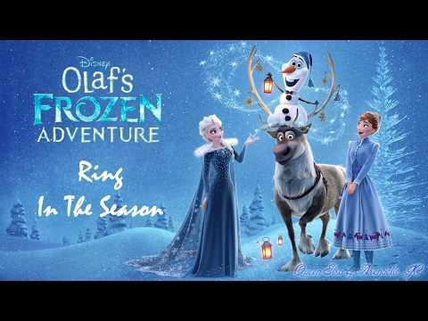 ring-in-the-season-lyrics-video-(olaf's-frozen-adventure)