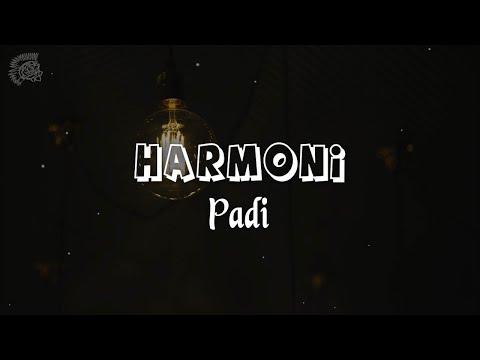 padi---harmoni-│-lirik-&-best-cover