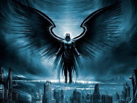 Siapakah Lucifer Sang Penyesat? Makhluk di Dalam Alkitab 3