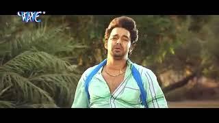 #पवन सिघ् # pawan Singh # jabar ringtone ##Kaha badi dhaniya h