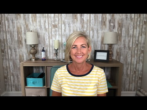 The Ebb & Flow of Fat Loss | Intermittent Fasting for Today's Aging Woman