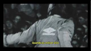 Oasis - Shout it Out Loud - Legendado • [BR | Studio]
