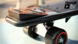 Penny Skateboard California カリフォルニア スケボー 70年代 dogtown