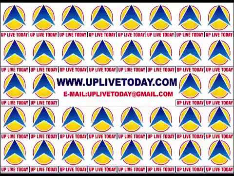 Http://uplivetoday.com/UP_Live_Today/555/पति,ससुर,सास,ननद