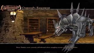 Ddo Voodu Warlock Build - ccwlounge com