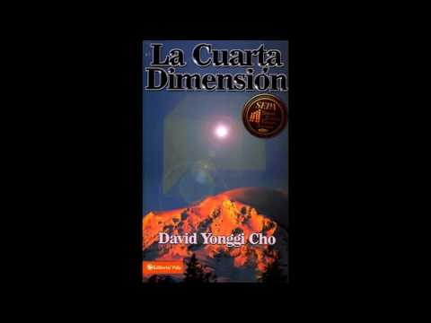 Cuarta dimension del Dr Cho Primer Capitulo - YouTube