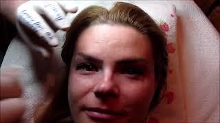 Tatuaj ochi. Galerie cu 2000 video http://www.machiajtatuaj.ro Zarescu Dan $U$ M5597