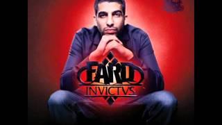 Fard - S.O.S (Lyrics)