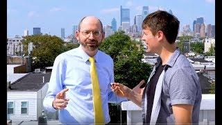 Dr Greger Fat VS Sugar Debate Debunked