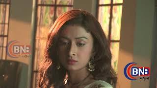 सीरियल,serial  Siddhi Vinayak ड्रामा सीन Juhi इस Giving Hint To Siddhi About Murderer