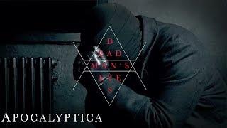 Apocalyptica - Dead Man