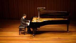 [FullHD - Live] 3 Walzer aus Neujahrskonzert 1989 (Carlos Kleiber)