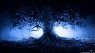 Bryan Kearney - Comfort Zone (Original Mix) ASOT 735