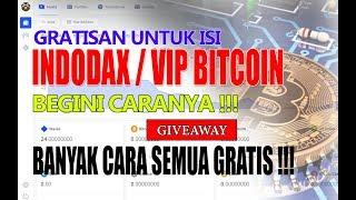 cara invess vip bitcoin indonezija)