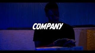 Company Official Video