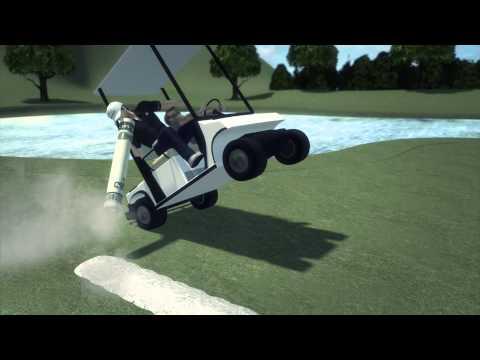 golfista-dustin-johnson-decide-hacer-una-pausa-en-su-carrera-por-problemas-con-drogas-y-mujeres