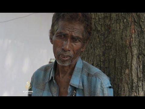 Indija: Siromaštvo kao doživotna kazna