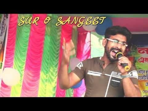 Zara Sa Jhoom Loon Main Song with Lyrics | Dilwale Dulhania Le Jayenge | Anand Bakshi