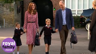 she-s-very-excited-princess-charlotte-arrives-for-first-day-of-school