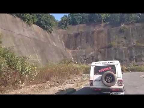Ajodhya Hill Purulia - Visiting Ayodhya Pahar Tourist Spot in Purulia, Bengal