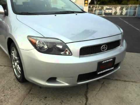 2007 scion tc panoramic sun roof pioneer sound system. Black Bedroom Furniture Sets. Home Design Ideas