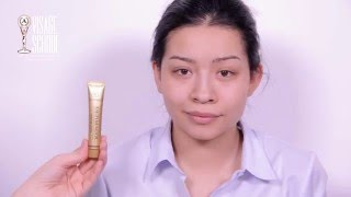 Make up tutorial by Visage school. Видео урок от Visage School