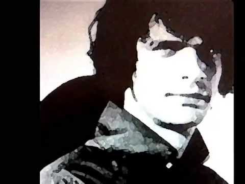 Al Kooper AS THE YEARS GO PASSING BY