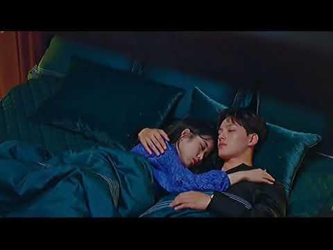 Download IU and Yeo jin goo in hotel del luna // FMV ❤