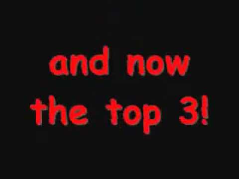 """Top 10 pha phá máy tính """"đỉnh"""" nhất"""