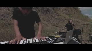 Video Band rock sukabumi theatricarl thorns download MP3, 3GP, MP4, WEBM, AVI, FLV Agustus 2018
