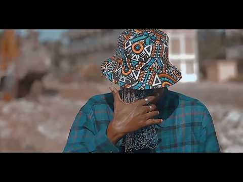 I Am Anas - Opanka (Freestyle Video) || #WeWorryWednesday
