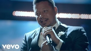 Обложка Empire Cast Ft Terrence Howard Dream On With You Official Video
