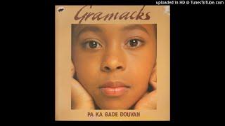 Gramacks - Pa Ka Gade Douvan