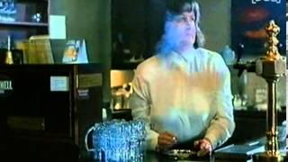 Hassel Svarta banken   1992