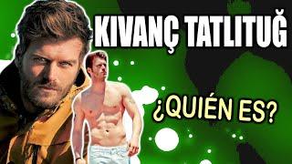 Quin es el guapo Kvan Tatltu