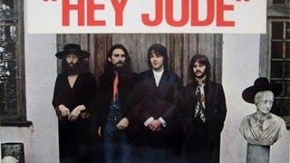 Download lagu The Beatles Hey Jude Album Review MP3