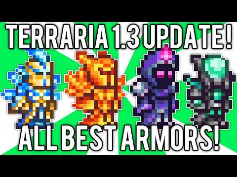 Nebula Armor Endgame Mage Armor Nebula Fragments Nebula