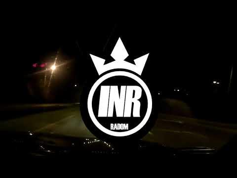 [INR] Illegal Night Radom 2017