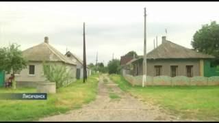 видео Новости на тему «Канализация в частном секторе»