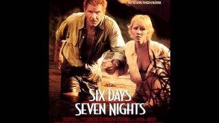 six days seven nights soundtrack