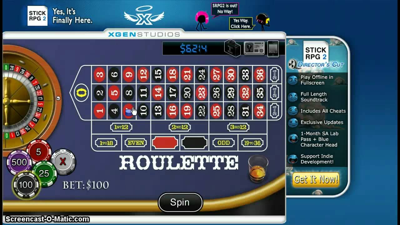 Stick rpg 2 gambling casino for windows mobile