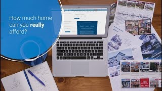 BMO | How much home can you really afford?