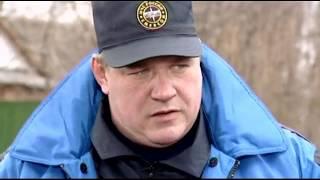 Глухарь 2 сезон 9 серия (2008) - Детективный сериал про борьбу милиции с криминалом!