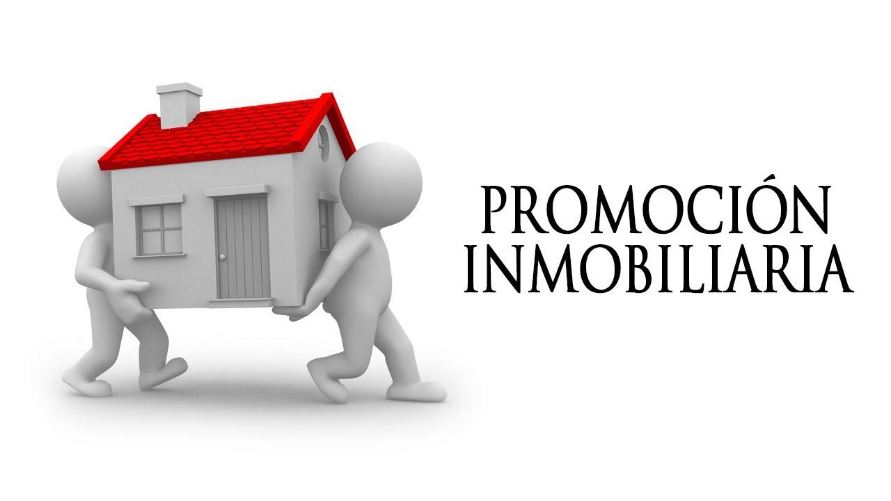 Promocion inmobiliaria youtube for Promocion inmobiliaria