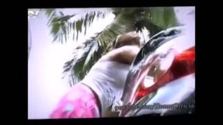 Tamil Actor at Home Hidden Cam Video