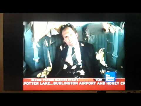 allstate-insurance-mayhem-puppy-dog-eating-back-seat-pink-suv-tv-commercial---summer-2010