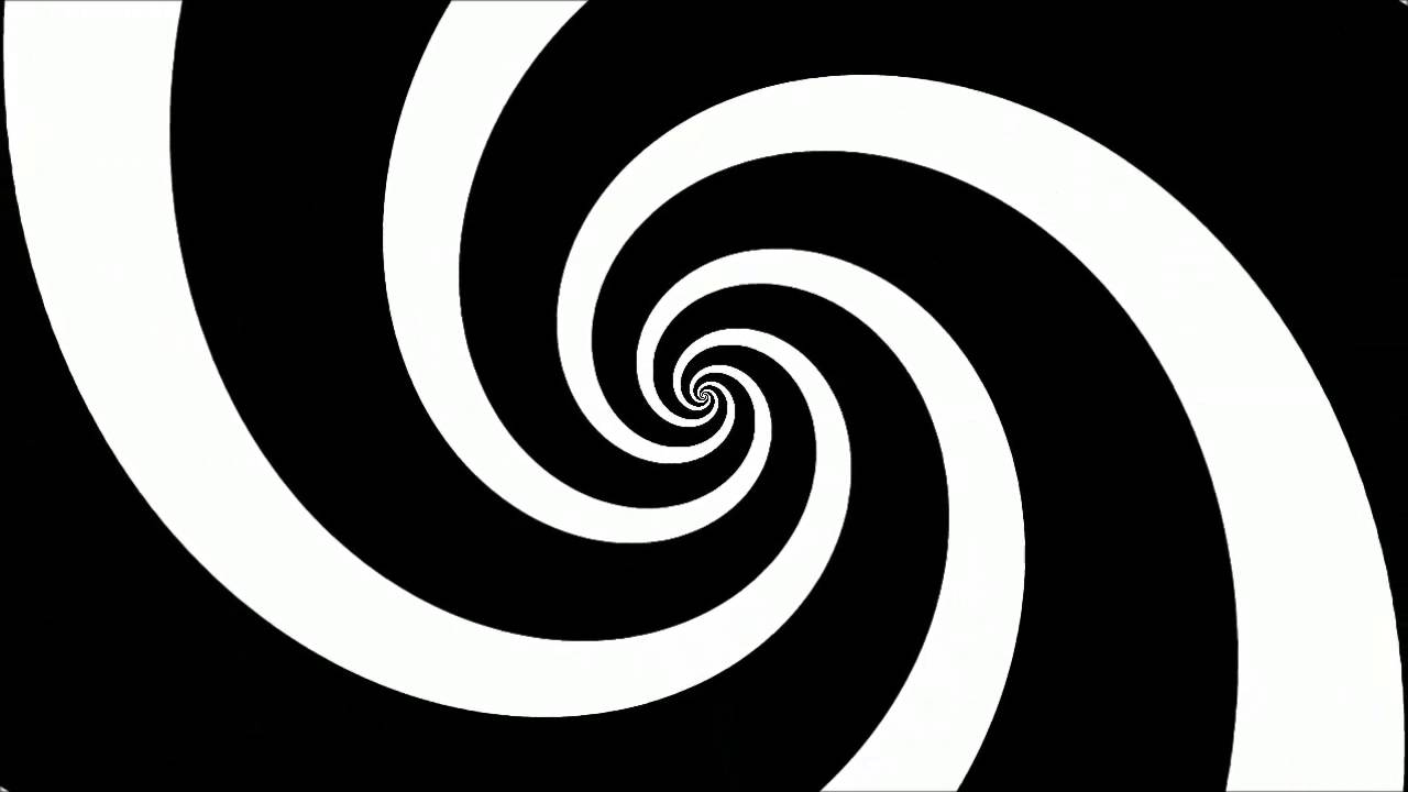 hypnosis Multiple orgasm
